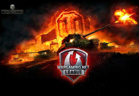 wot - torneo y comp